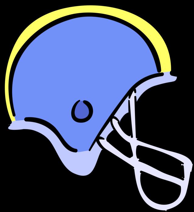 png free library Football Helmet