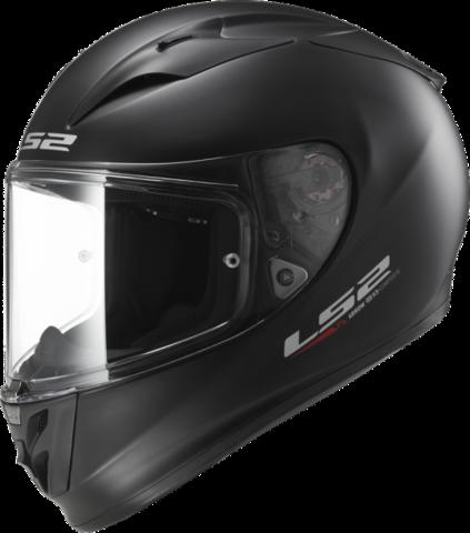 free stock vector helmet ls2 #107958603
