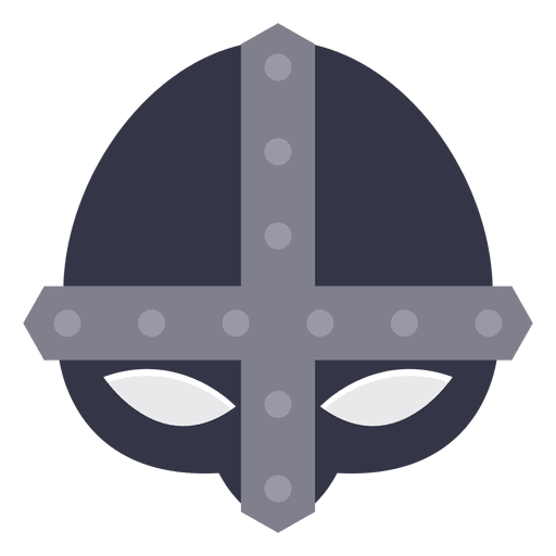 clipart transparent library Viking mask helmet