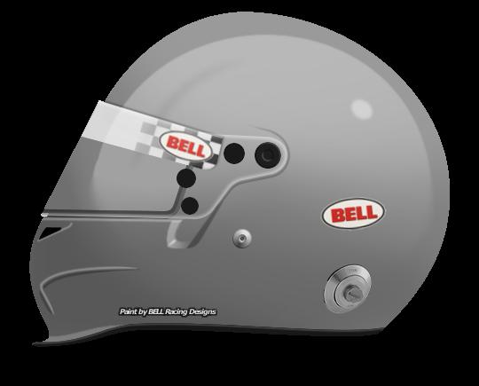 svg library Bell Helmets by RiseAM on DeviantArt
