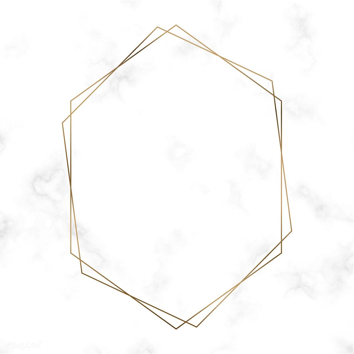 svg transparent Download premium illustration of. Vector hexagon.