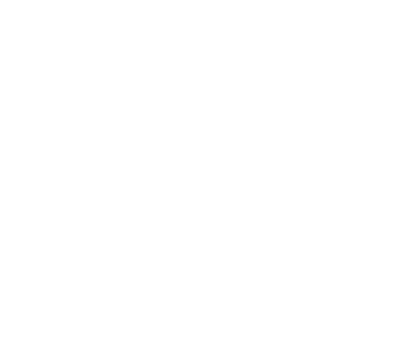 clipart library download Rounded hexagon png