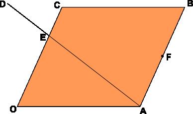 png transparent stock vector hexagon line #107966708