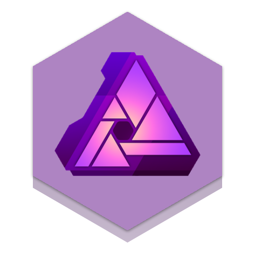 clip art library download I made an Affinity Photo honeycomb icon for those that want