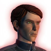 png black and white download SWTOR Companions List