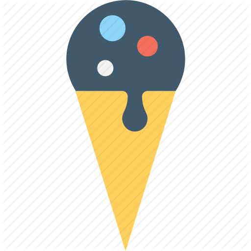 banner download Cake Cone