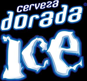 transparent stock Ice Logo Vectors Free Download