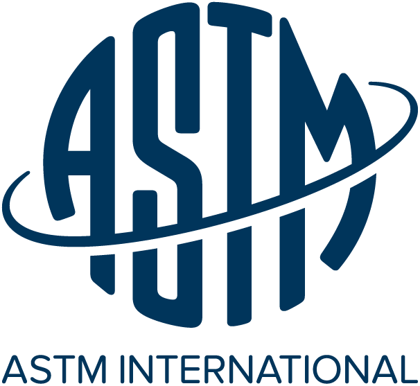 svg Vector international. Astm brands of the.