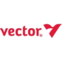 vector transparent download Vector international. Srl linkedin .