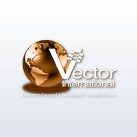 image freeuse download Linkedin . Vector international.