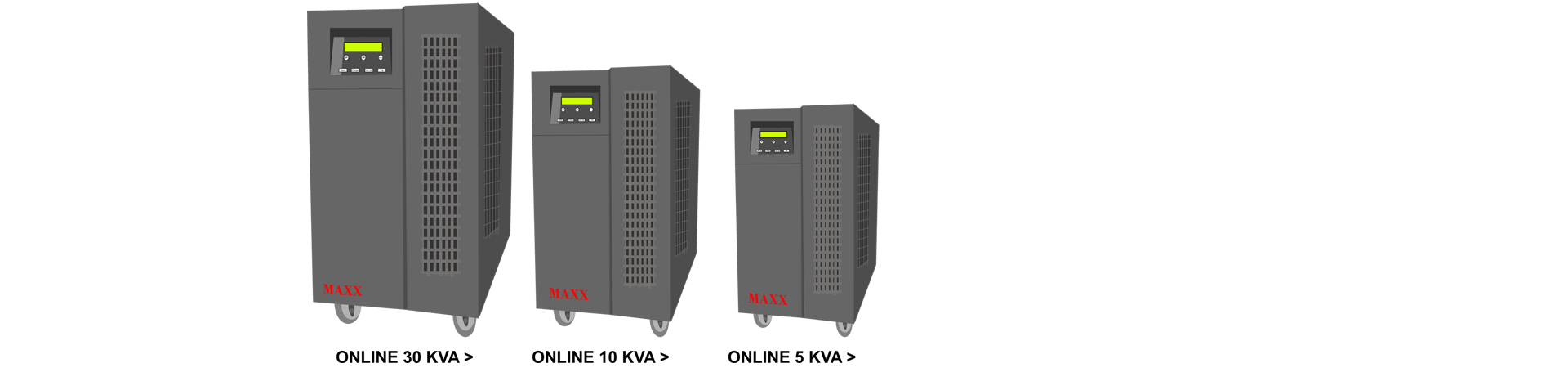 vector freeuse Online UPS