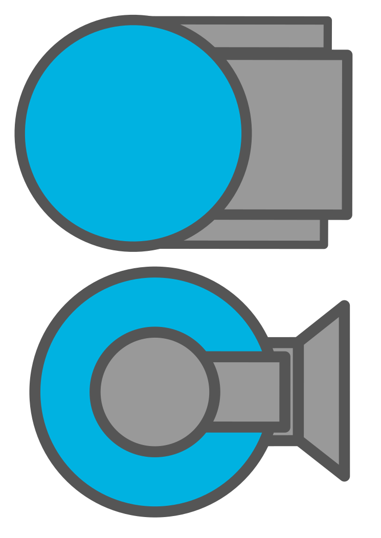 clip art transparent stock These tanks need to. Vector io