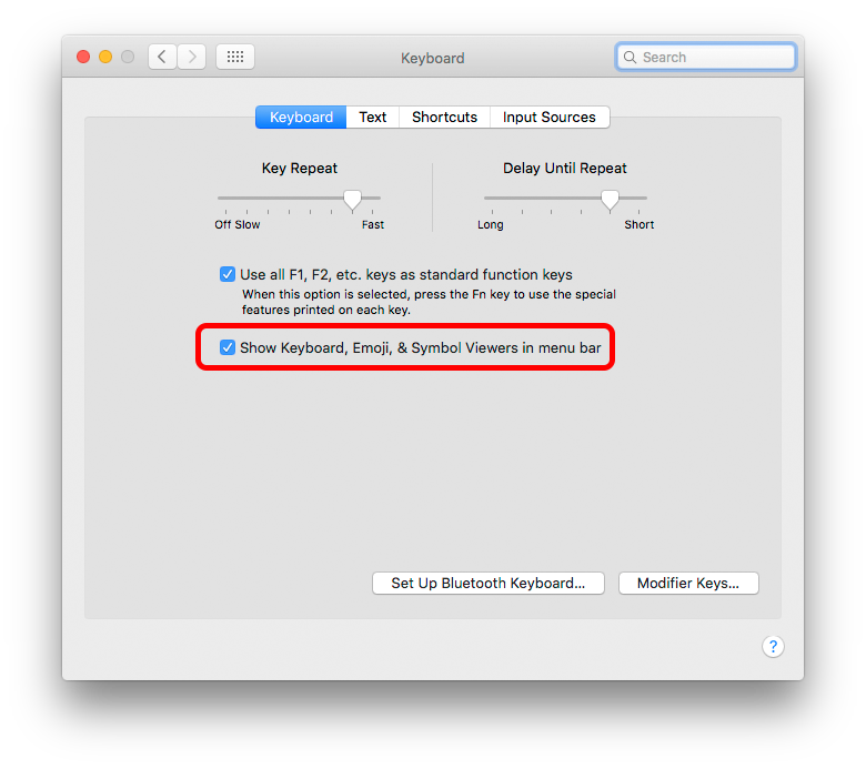 banner free stock How to Show Virtual Keyboard in El Capitan