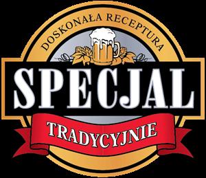 svg transparent Hasil gambar untuk anker beer logo vector