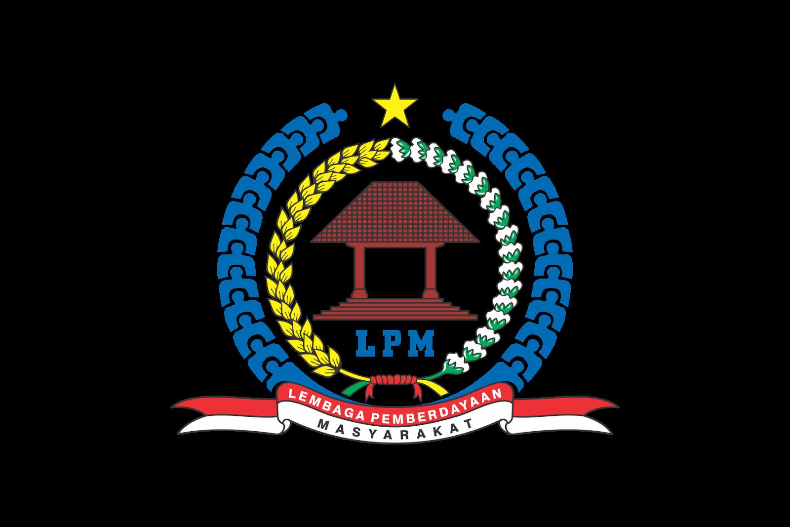 jpg free stock LPM Logo
