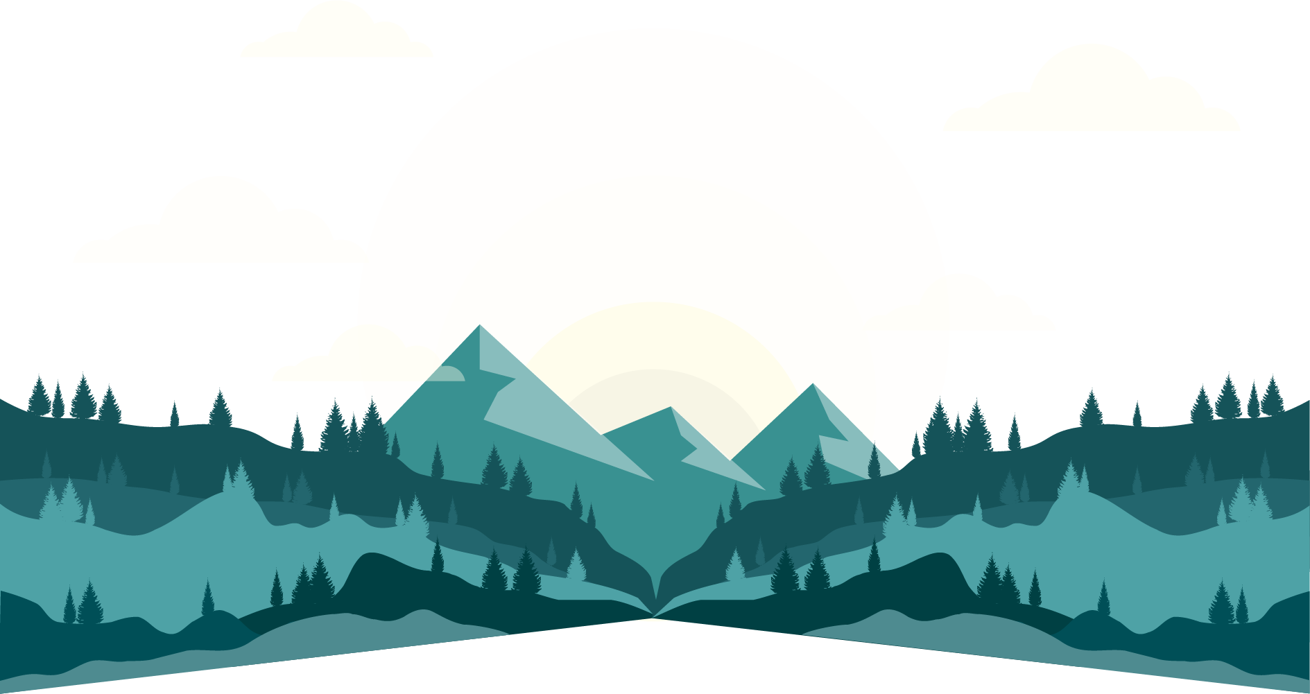 picture library download Landscape Euclidean vector