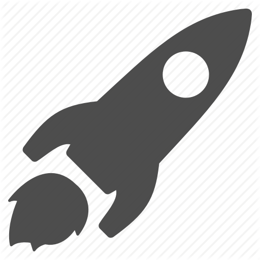 picture free library vector launch space #108054662