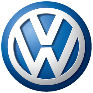 vector transparent stock Volkswagen Logo Vectors Free Download