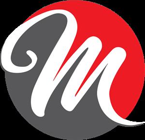 image download Letter Logo Vectors Free Download