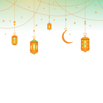 picture royalty free stock Chandelier png images vectors. Vector lights