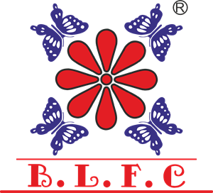 jpg freeuse library Butterfly Love Flower Food Chain Business Logo Vector