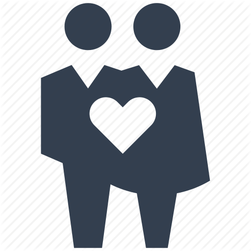 image transparent stock Family and people