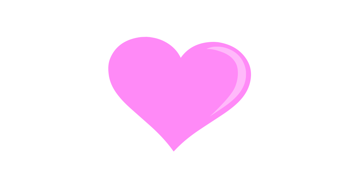 clipart library library Heart Symbol Vector and PNG