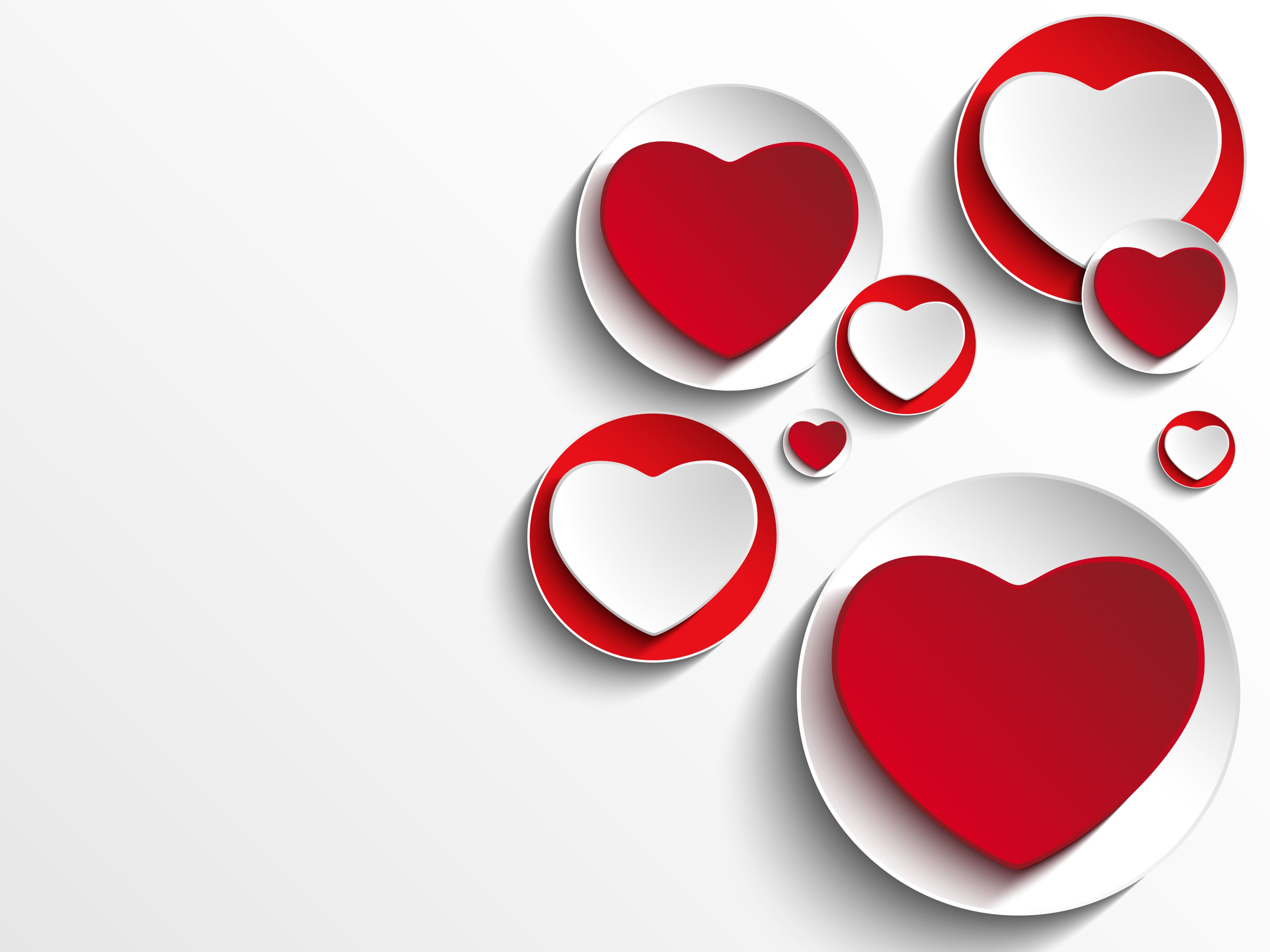 jpg transparent stock Valentine vector love. Awesome wallpaper