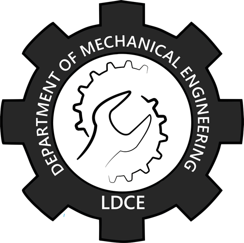 picture freeuse download Vector manufacturing engineering. Mechanical logos symbol for.