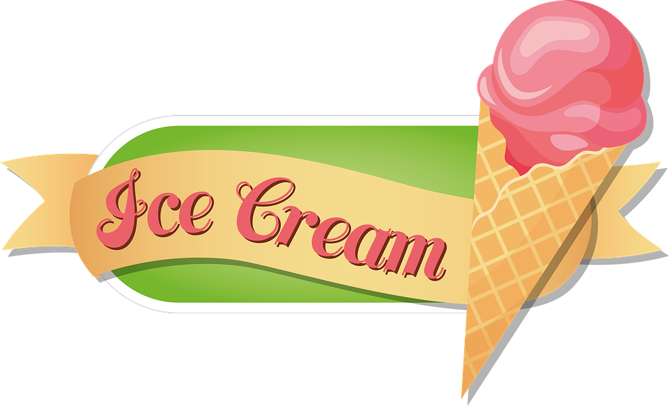 clipart free download Win a beper ice. Vector machinery icecream