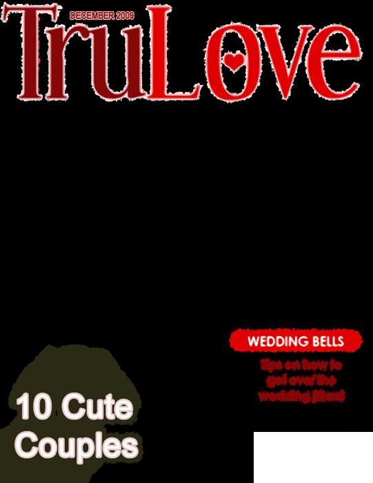 banner freeuse download vector magazine fashion #118235655