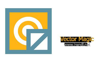 svg freeuse download vector majic #88345911
