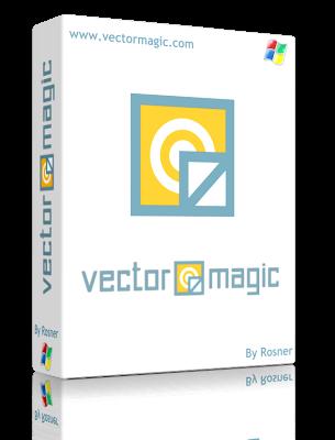 png transparent vector magic desktop keygen Free Download