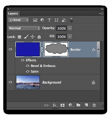 jpg royalty free library Adobe Photoshop