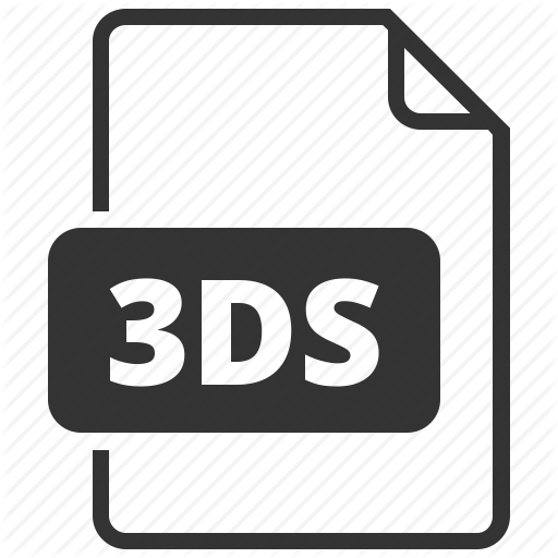 image library library vector max icon #108113598