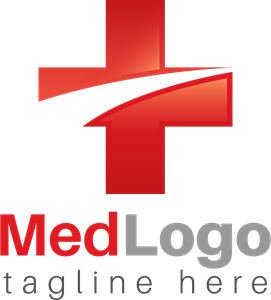 picture Vector medical. Logo eps free download.