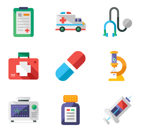 banner library stock vector medical aid #108141065