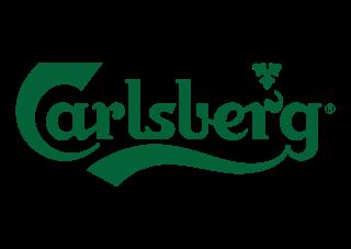 vector free stock Logo download free carlsberg. Vector medical kesehatan.