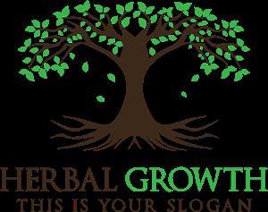 freeuse download Creative tree Logo Vector