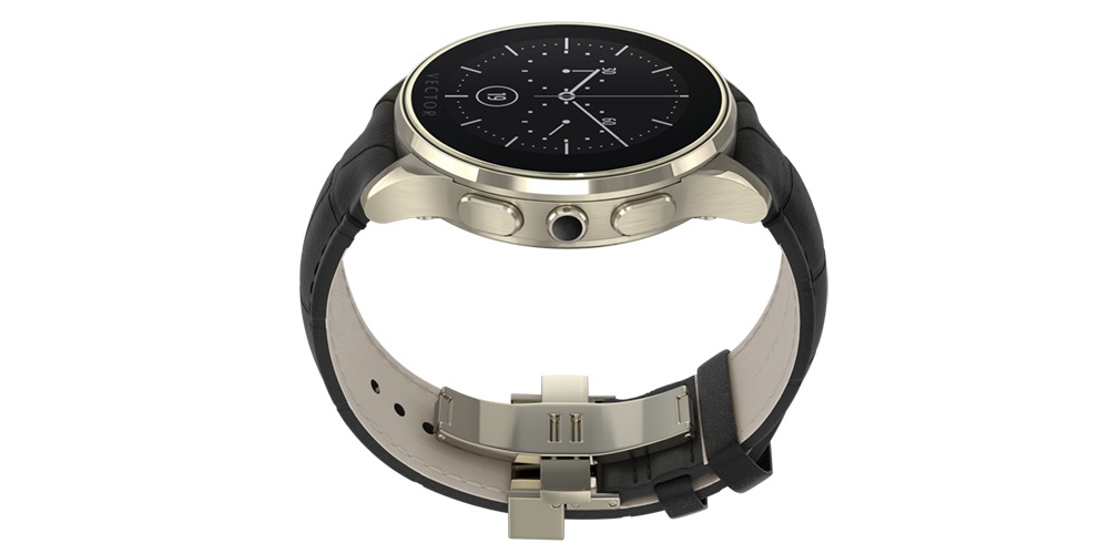 graphic free library Smartwatches with the best. Vector watches