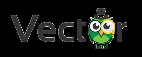 svg royalty free stock Introducing netflix techblog medium. Vector monitoring