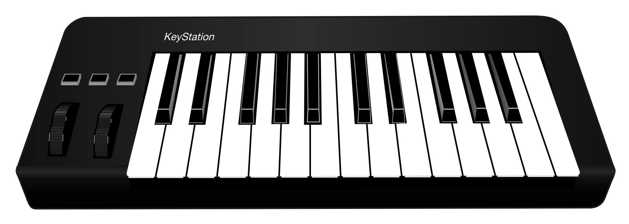 png royalty free library vector keyboard musical #118192766