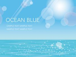 picture free library Free art downloads . Vector ocean.