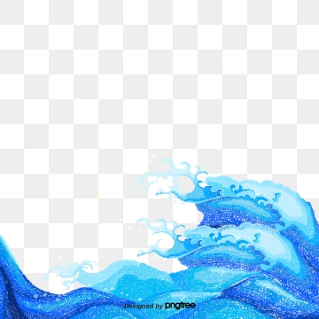 picture transparent stock Vector ocean. Wave png psd and.