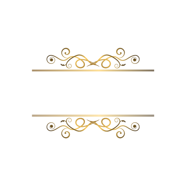 clipart stock Luxury frame background decorative. Vector certificate ornament