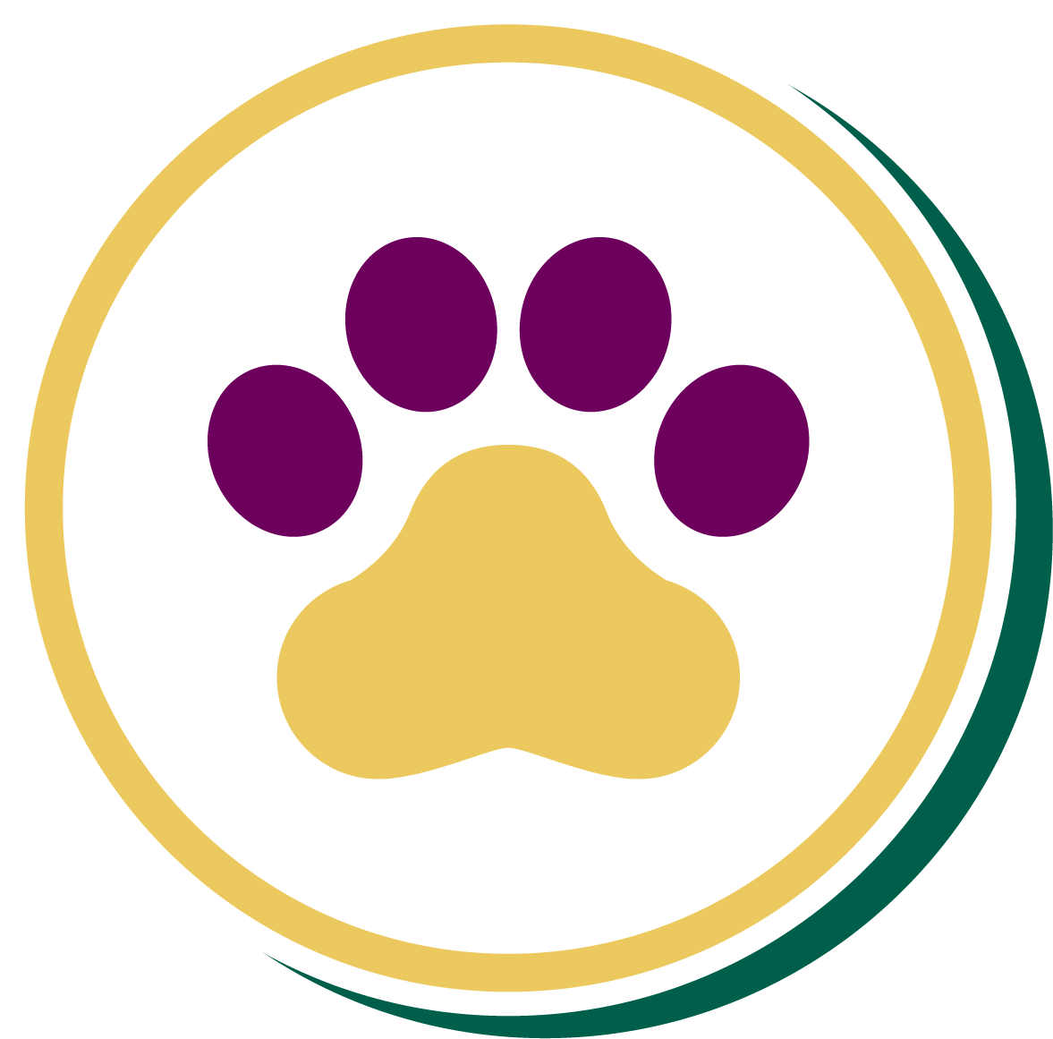 svg free download Euclidean claw transprent png. Vector paw