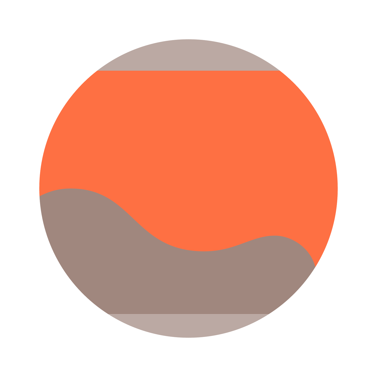picture free library Mars Planet Icon