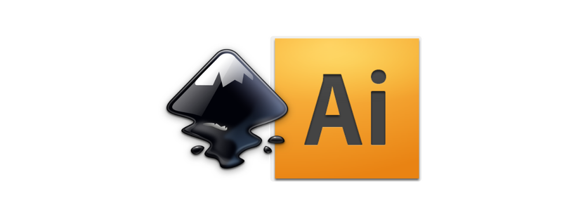 jpg royalty free download Free AI compatible Inkscape Extension