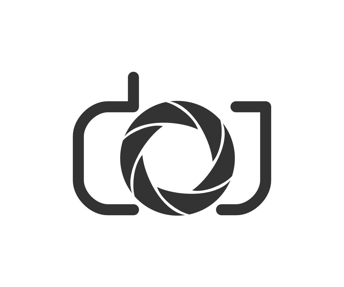 clip transparent download vector photography logo #118341244