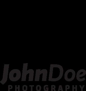 vector free download Photography Logo Vectors Free Download